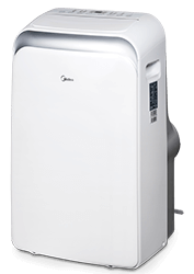 Range_airconandtreatment_aircooler_MPPD-12HRN1-QB6-Portable-Air-Conditioner_01-1